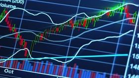 Hơn 12.000 tỷ đồng đổ vào thị trường, VN Index áp sát mốc 1.000 điểm