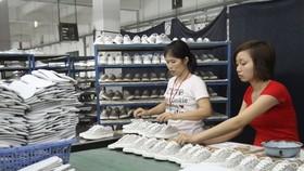Việt Nam: Thương mại sắp tới ra sao?