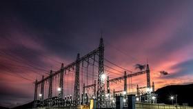 Nhà máy Áp xanh Sao Mai - công trình kinh tế lớn nhất tỉnh An Giang