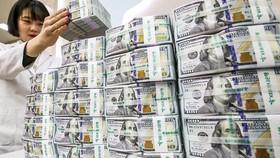 Việt Nam có lợi thế trong thế giới nợ nần
