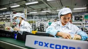 Các đại gia công nghệ hướng vào Việt Nam