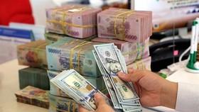 Thao túng tiền tệ: Ngoại giao trừng phạt và lợi ích chiến lược