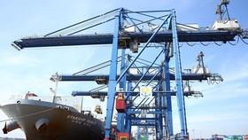 Mục tiêu GDP 6,5%: Đẩy mạnh 3 trụ cột sản xuất kinh doanh, xuất khẩu, đầu tư