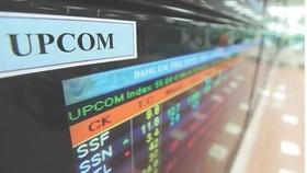 Chính phủ ban hành Nghị định về điều kiện niêm yết cổ phiếu
