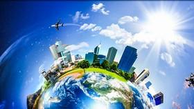 Phát triển logistics cần đẩy mạnh liên kết vùng