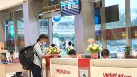 Vietjet giảm giá 20% cho 4,5 triệu vé hạng Deluxe