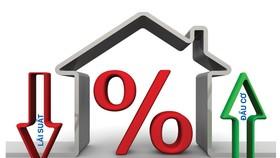 Rủi ro tiền rẻ chảy vào chứng khoán