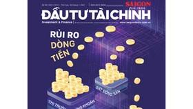 Đón đọc ĐTTC bộ mới số 90 phát hành thứ hai ngày 18-1-2021