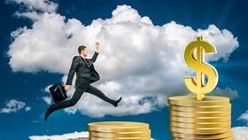 Kinh tế phục hồi  tạo lực đẩy TTCK?