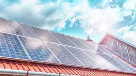 UOB Việt Nam cấp tín dụng xanh phát triển dự án năng lượng mặt trời