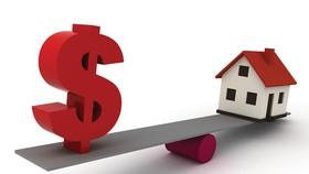 Sau chứng khoán là bất động sản?