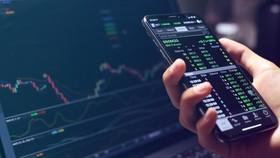 Hơn 25.000 tỷ đồng vào thị trường trong ngày VN Index giảm hơn 60 điểm