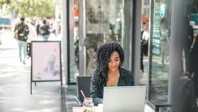 6 bài học quản lý tài chính để sẵn sàng trong năm 2021