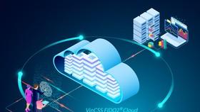 Vingroup ra mắt dịch vụ đám mây xác thực mạnh đầu tiên