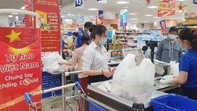Bộ Công Thương yêu cầu xử lý nghiêm hành vi găm hàng, thổi giá