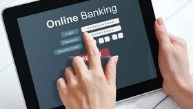 Bùng phát giả mạo tin nhắn ngân hàng để lừa đảo