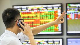 Thông tư 120:  Diện mạo mới thị trường chứng khoán