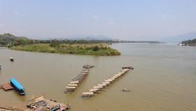 Thành lập 2 Tiểu ban quản lý lưu vực sông Cửu Long và Sê San-Srêpốk
