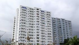 Doanh nghiệp bất động sản TPHCM tiếp tục chờ tháo gỡ