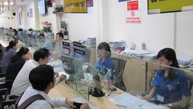 TPHCM: 90% hồ sơ công việc sẽ xử lý trên môi trường mạng