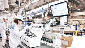 Từ ngày 1-3, TPHCM tiến hành tổng điều tra kinh tế năm 2021