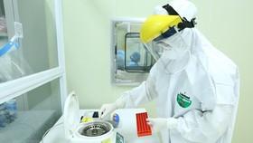 Hà Nội có thêm ca 1 ca tái dương tính SARS-CoV-2 sau khi ra viện
