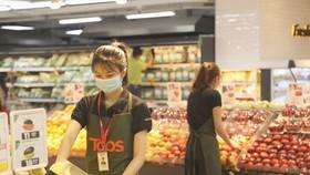 Thương hiệu Big C chính thức chia tay thị trường Việt Nam