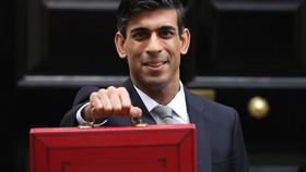 Vương quốc Anh: Các công ty lớn phải đóng thuế nhiều hơn