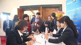 Quỹ đầu tư trái phiếu Bảo Việt tăng trưởng 60% sau 5 năm