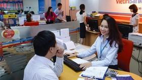 Tiếp tục tháo gỡ khó khăn cho khách hàng vay vốn