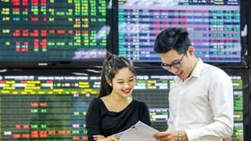 Nâng lô có bảo vệ  nhà đầu tư cá nhân?