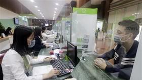 Xếp hạng nền kinh tế tự do: Việt Nam tăng 15 bậc