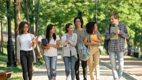 VinUni chào đón học sinh giỏi từ mọi quốc gia trên thế giới đến với vòng tuyển sinh đặc biệt năm học 2021-2022