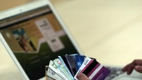 Cảnh báo giả mạo tin nhắn ngân hàng chiếm đoạt tiền