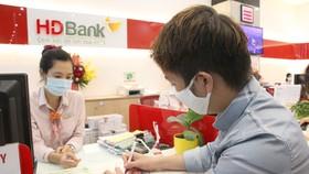 HDBank tung gói Swift SME 5.000 tỷ đồng hỗ trợ doanh nghiệp vừa và nhỏ