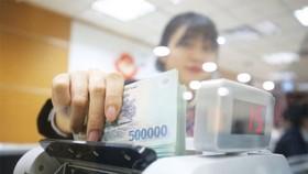 VAMC quản lý nợ xấu 18 TCTD trên 91.700 tỷ đồng