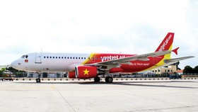 Hàng không tư nhân Vietjet  là minh chứng sức mạnh cho các DNTN bức phá.