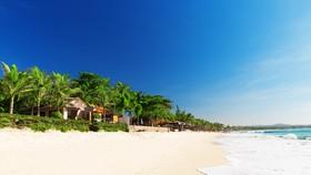 """Phan Thiết sở hữu nhiều tiềm năng trở thành """"thiên đường nghỉ dưỡng"""" đặc sắc trong khu vực"""