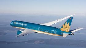 Vietnam Airlines Group cung ứng 500.000 chỗ phục vụ hành khách dịp 30/4 – 1/5