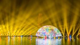 Phú Quốc United Center: Điểm đến mới trên bản đồ du lịch thế giới