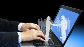 Ra mắt nền tảng giải quyết tranh chấp trực tuyến hỗ trợ doanh nghiệp