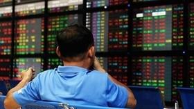 Quy mô vốn hóa trên HOSE trong quý 1 đã đạt gần 71% GDP