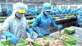 Ngân hàng UOB hạ dự báo tăng trưởng GDP 2021 Việt Nam còn 6,7%