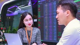 """Phát triển thị trường vốn mới """"kích hoạt"""" DNNN"""