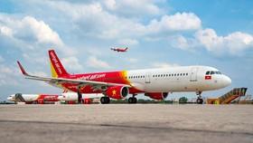 Vietjet mở bán gói combo We Go bay đến Phú Quốc