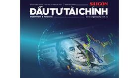 Đón đọc ĐTTC bộ mới số 100 phát hành thứ hai ngày 12-4-2021