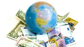Lý thuyết tiền tệ hiện đại - Thách thức hệ thống tiền tệ toàn cầu