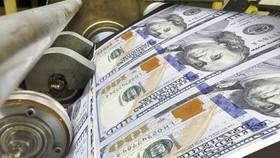 Gói 1.900 tỷ USD có  phục hồi nền kinh tế Mỹ?