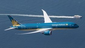 Vietnam Airlines Group tăng 3.200 chuyến bay dịp 30/4 - 1/5