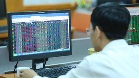 HNX thêm sản phẩm giao dịch thị trường chứng khoán phái sinh